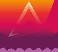 Ackerman Mindset Logo